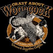crazy_woodcock