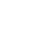 Live Massachusetts Mass Love Detroit Michigan