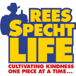 reesspechtlogo_new_simplified_1