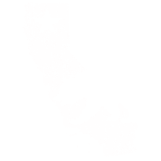 California State Bear Flag