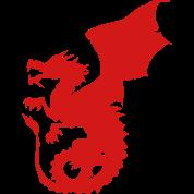 Dragon - Fantasy - Creature - Monster