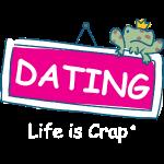 lic669_dating