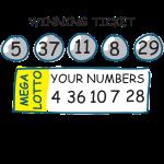 lic670_lotto_b