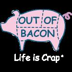 lic672_bacon