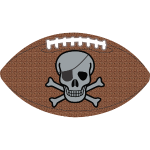 football_eyepatch_skull