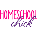 homeschool_chick
