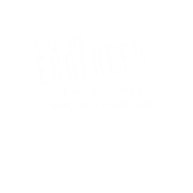 an_engineer