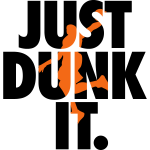 Basketball: Just dunk it