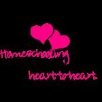 heartotheart1