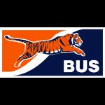 gusbus_logo01