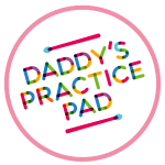 daddy_practicepad_pink