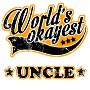vintage_worlds_okayest_uncle