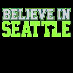 believe_in_seattle