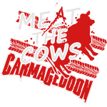 carma_meat_cows