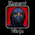 kasumi_ninja_1