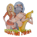 the_final_kickboxing_banana