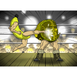 kickboxing_banana2