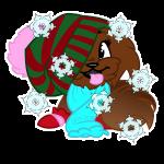 xmas_snowflake