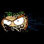 Leperchaun Splatter