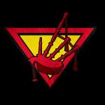 super_piper