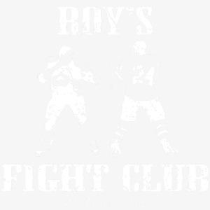 Roys FC - White