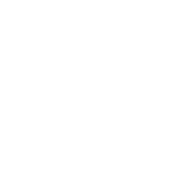mustache_ugly_christmas_sweater