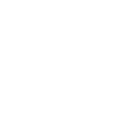 Funny! NSA - One Nation Under Surveillance