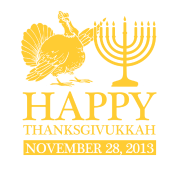 happy_thanksgivukkah
