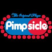 Pimpsicle