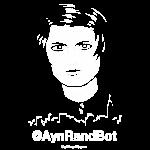 aynrandbot_tshirt_blank_bg