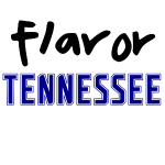 flavor_tennessee
