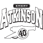1_canberra_cannons_tshirt_atkinson_up