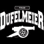 1_canberra_cannons_tshirt_dufelmeier_up