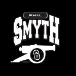 1_canberra_cannons_tshirt_smyth_v2_up