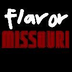 flavor_missouri