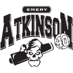 2_canberra_cannons_tshirt_atkinson_up