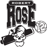 2_canberra_cannons_tshirt_rose_up