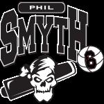 2_canberra_cannons_tshirt_smyth_v2_up