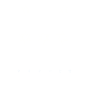 Ugly Happy Hanukkah Sweater Shirt