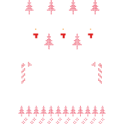 snowman_dark