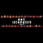 i_ship_it_tshirt_00000