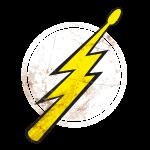 flash_drummer