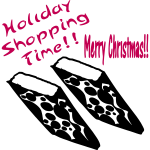 holiday_shopping_time3