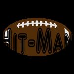 hit_man3