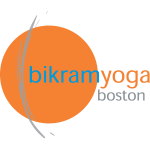 bikram1 - DD