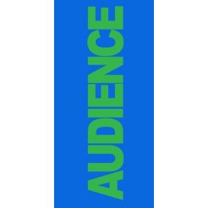 audiencegreen5