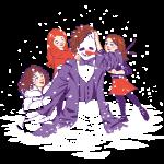 snowman_take_2