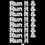 run_it_
