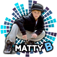 Design ~ matty1 - FOR LIGHT COLOR PRODUCTS ONLY