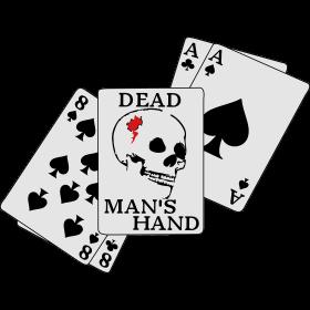 Dead man's hand5